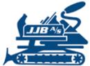 Jens Jacobsen Byg A/S logo