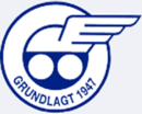 K. Andersen & Søn Vognmandsfirma logo