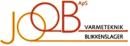 J.O.B. ApS logo