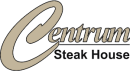 Centrum Steak House - Papas Pizzabar logo