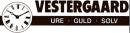 Vestergaard Ure, Guld og Sølv logo