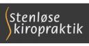 Stenløse Kiropraktik logo