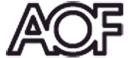 AOF Assens-Middelfart logo