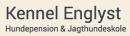 Kennel Englyst logo
