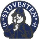 Sydvesten ApS logo