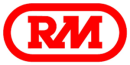 Rynkeby Maskinfabrik A/S logo