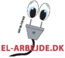 Röders El-Service ApS logo