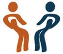 Erhvervscoach & proceskonsulent Gitte Olsen logo