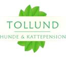 Tollund Hunde- og Kattepension logo