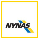 Nynas A/S logo