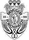 Bryggeriforeningen Faxehus logo