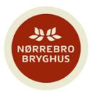 Nørrebro Bryghus logo
