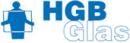HGB Glas logo