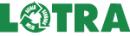 City Container Jylland A/S logo