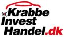 Krabbe Invest logo