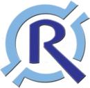 ReviØst logo