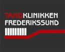 Tandklinikken Frederikssund logo