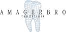 Amagerbro Tandklinik ApS logo