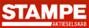 Stampe Knudsen A/S logo