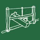 Tømrer- & Snedkerfirma Anders Nørgaard Andersen ApS logo