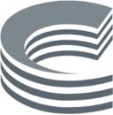 Castellum Danmark logo