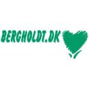 Bergholdt.dk a/s logo