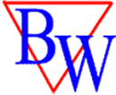 BW Byg logo