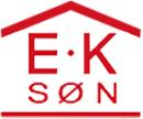 E. Kristensen & Søn logo
