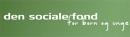 Den Sociale Fond For Børn & Unge logo