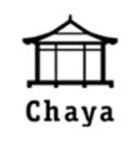 Chaya ApS logo