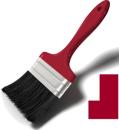 Dit Lille Malerfirma logo