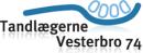 Tandlæge Karin Madsen ApS logo