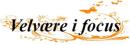 Velvære i Focus logo