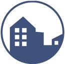 Arbejdernes Andelsboligforening logo