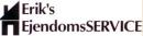 Eriks Ejendomssevice logo
