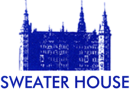 Sweater House ApS logo