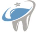 Tandlæge Keld Overgaard Klinik logo