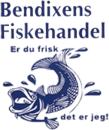 Bendixens Fiskehandel logo