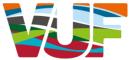 Voksen Uddannelsescenter Frederiksberg (VUF) logo