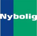 Nybolig Vesthimmerland - Løgstør v/Louise Lund Grynderup logo