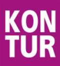 Thinghøjs Boghandel logo
