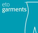 Eto Garments ApS logo