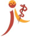 Lægeklinik for hypnose, psykoterapi og akupunktur v/Nina Henriksen logo
