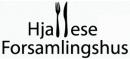 Hjallese Forsamlingshus logo