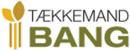 Tækkemand Bang logo