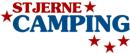 Stjerne Camping ApS logo