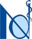 Nørager Dyrehospital logo