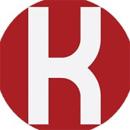 Klinikken Karin Frost logo