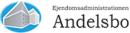 Andelsbo logo
