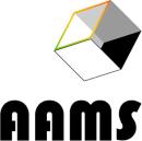 Aarhus Maskinmesterskole logo